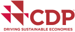Real State/Carbon Disclosure Program - CDP