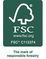 Ativos Florestais/Certificação FSC