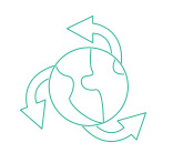 Consumo consciente de água e energia
