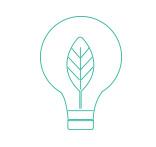 Melhoria nos processos e desempenho ambiental de operações