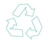 Descarte Responsável de Resíduos