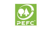 Programa para o Endosso da Certificação Florestal