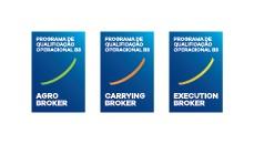 Certificação Segmento Bovespa/BM&F