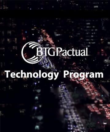 Technology<br>Program